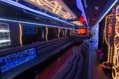 Bus-Interior-11