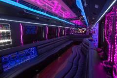 Bus-Interior-16