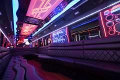 Bus-Interior-17