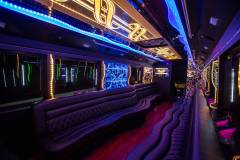 Bus-Interior-27