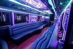 Bus-Interior-30